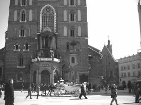 Krakowski Rynek
