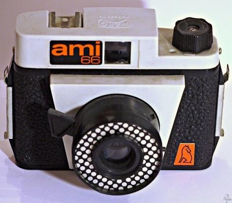 Ami 66