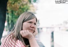 Ania w Opolu 1