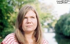 Ania w Opolu 2