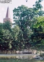 Wieża Piastowska, Opole