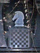 Stary Cmentarz Żydowski, Wrocław (24)