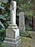 Stary Cmentarz Żydowski, Wrocław (42)