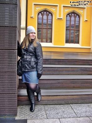 Ania (4)