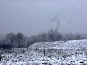 Śnieg (3)