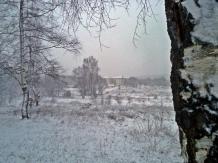 Śnieg (5)