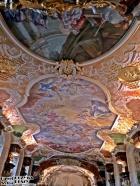 Oratorium Marianum (2)
