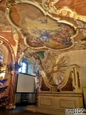Oratorium Marianum (5)