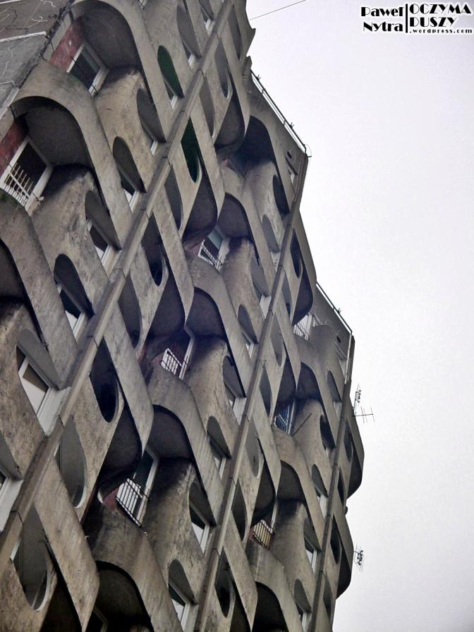 Wrocław i architektura