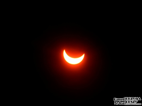 Zaćmienie Słońca 20-03-2015 (3)