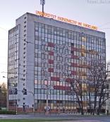 Akademiki Uniwersytetu Ekonomicznego we Wrocławiu