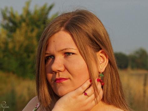 Ania i łąki sierpnia 5