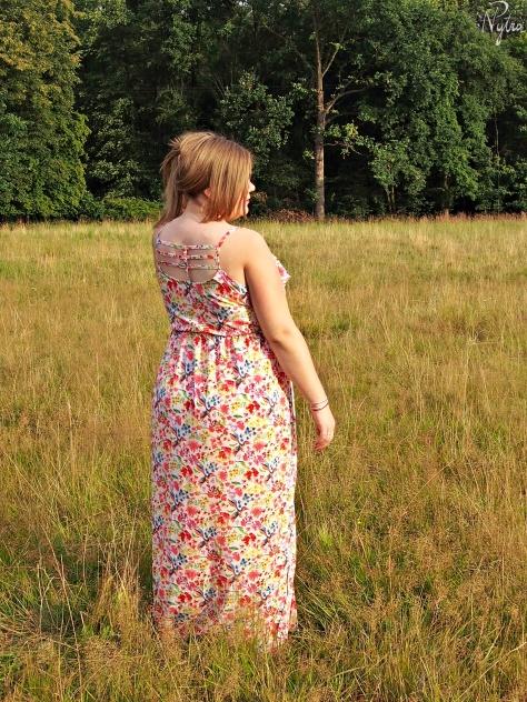 Ania i łąki sierpnia 11