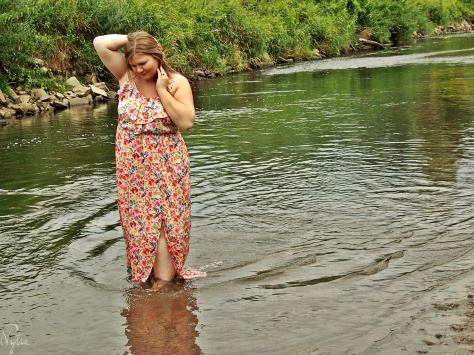 Ania i łąki sierpnia 12