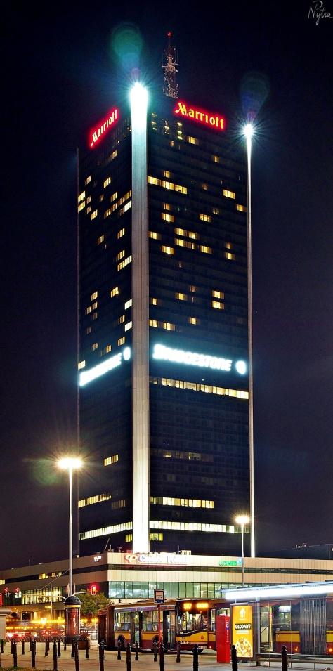Centrum LIM