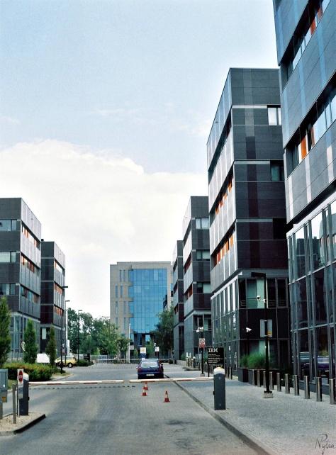 IBM Wrocław