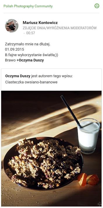 https://plus.google.com/u/0/+MariuszKontowicz/posts/YY9WpX9C6Ap