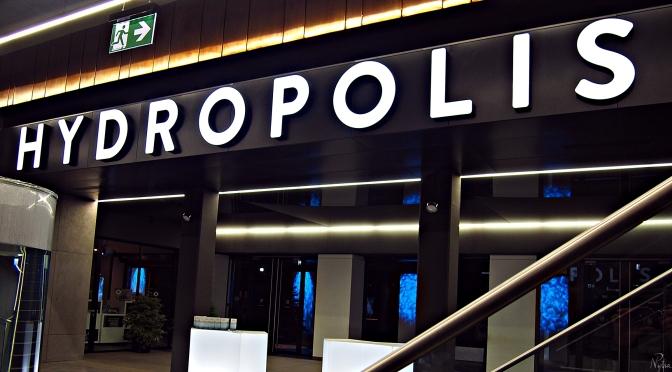 Hydropolis